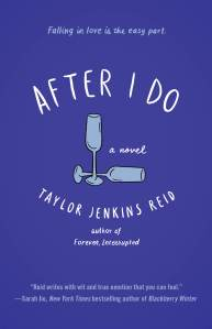 After-I-Do-Cover