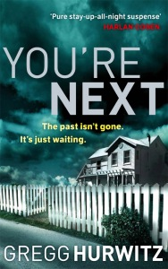 Gregg-Hurwitz-Youre-Next